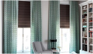 Use-Fabric-Accents-to-Add-Flair-and-Form-300x175