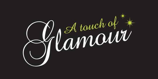 touch-of-glamour-logo
