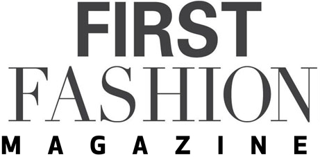 the first fashion magazine