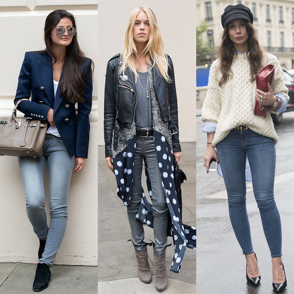 How-Wear-Skinny-Jeans