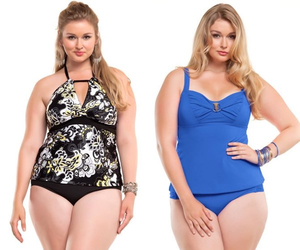 Spring-Summer-2014-Plus-Size-Swimwear-by-Becca