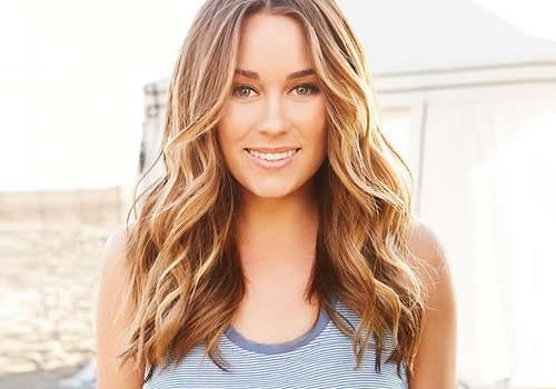 lauren-conrad-new-hair-color