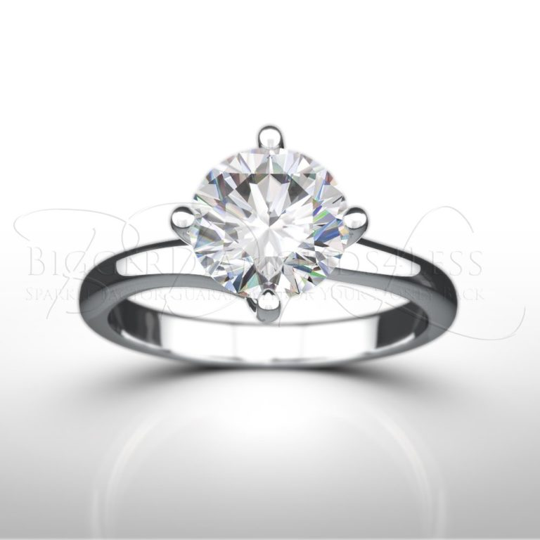 twist-design-diamond-engagement-ring-aurelia-p72-1764_zoom